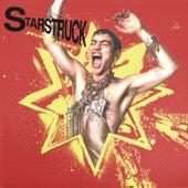 Starstruck by Years & Years