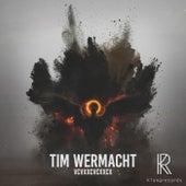 Vcvxxcvcxxcx by Tim Wermacht