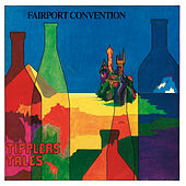 Tipplers Tales de Fairport Convention