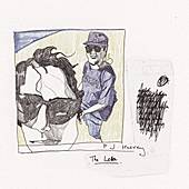 The Letter by PJ Harvey
