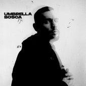 Umbrella von Bosca