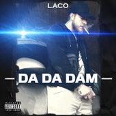 Dadadam von Laco