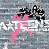 I Promised Myself by A*Teens