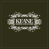 Hopes And Fears de Keane
