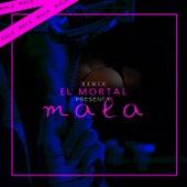 Mala (Remix) by D Seing