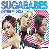 In The Middle by Sugababes