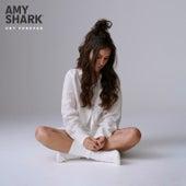 Amy Shark by Amy Shark