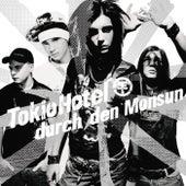 Durch Den Monsun by Tokio Hotel