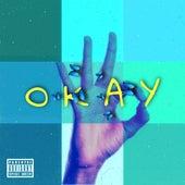 Okay by Thaya