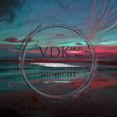 Midnight by Odette