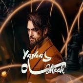 Shaah de Yasha