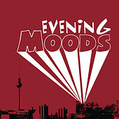 Evening Moods de Various Artists