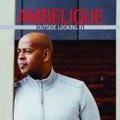 Outside Looking In de Ambelique