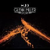 Glenn Miller Story de HJO Jazz Orchestra