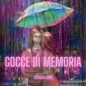 Gocce di memoria by Jessica Lang