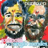 Punto EP de Jovanotti