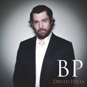 Druid Hills by BP