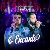 O Encanto (Cover) de Lucas Gabriel