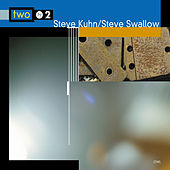 Two By Two von Steve Kuhn