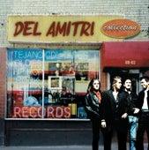 The Collection de Del Amitri