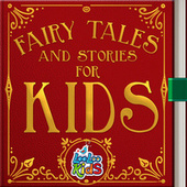 Fairy Tales and Stories For Kids by LooLoo Kids