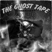 The Ghost Tape de Isuenabien