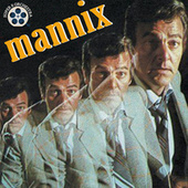 Mannix by Super 8 Orchestra