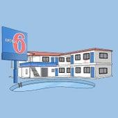 Motel 6 de B!ddy