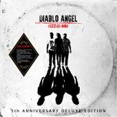 Fuzzled Mind (5th Anniversary Deluxe Edition) de Diablo Angel