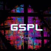 Gspl by Mireles