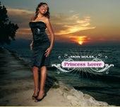 Mon Soleil de Princess Lover