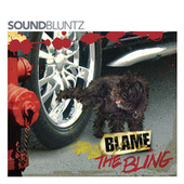 Blame the Bling de Soundbluntz