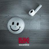 voce002 de Luk