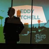 Paloma Dort de Eddy Mitchell