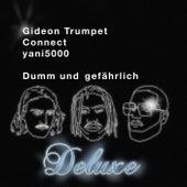 Dumm und gefährlich Deluxe von Comfort Boys