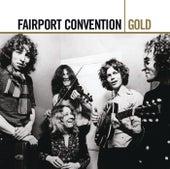 Gold Series de Fairport Convention