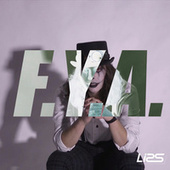 F.Y.A. by Liss