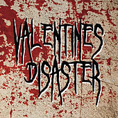 Valentine Disaster de Various Artists