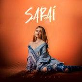 Saraí de Sará