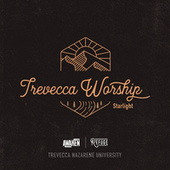 Starlight by Trevecca Worship