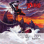 Holy Diver by Dio