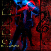 Side De by Princekaya
