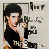 Jimmy Winchell Give You the Business de Jimmy Winchell