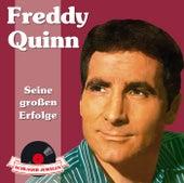 Schlagerjuwelen - Seine großen Erfolge von Freddy Quinn