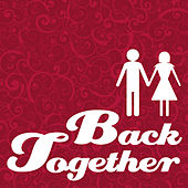 Back Together de Various Artists