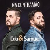 Na Contramão by Edu e Samuel