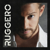 RUGGERO de Ruggero