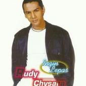 Ingin Lepas van Rudy Chysara
