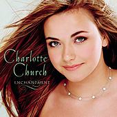Enchantment de Charlotte Church
