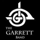 The Warning by The Garrett Band